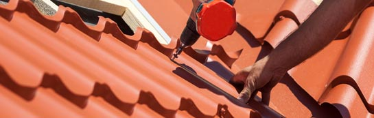 save on Easterhouse roof installation costs
